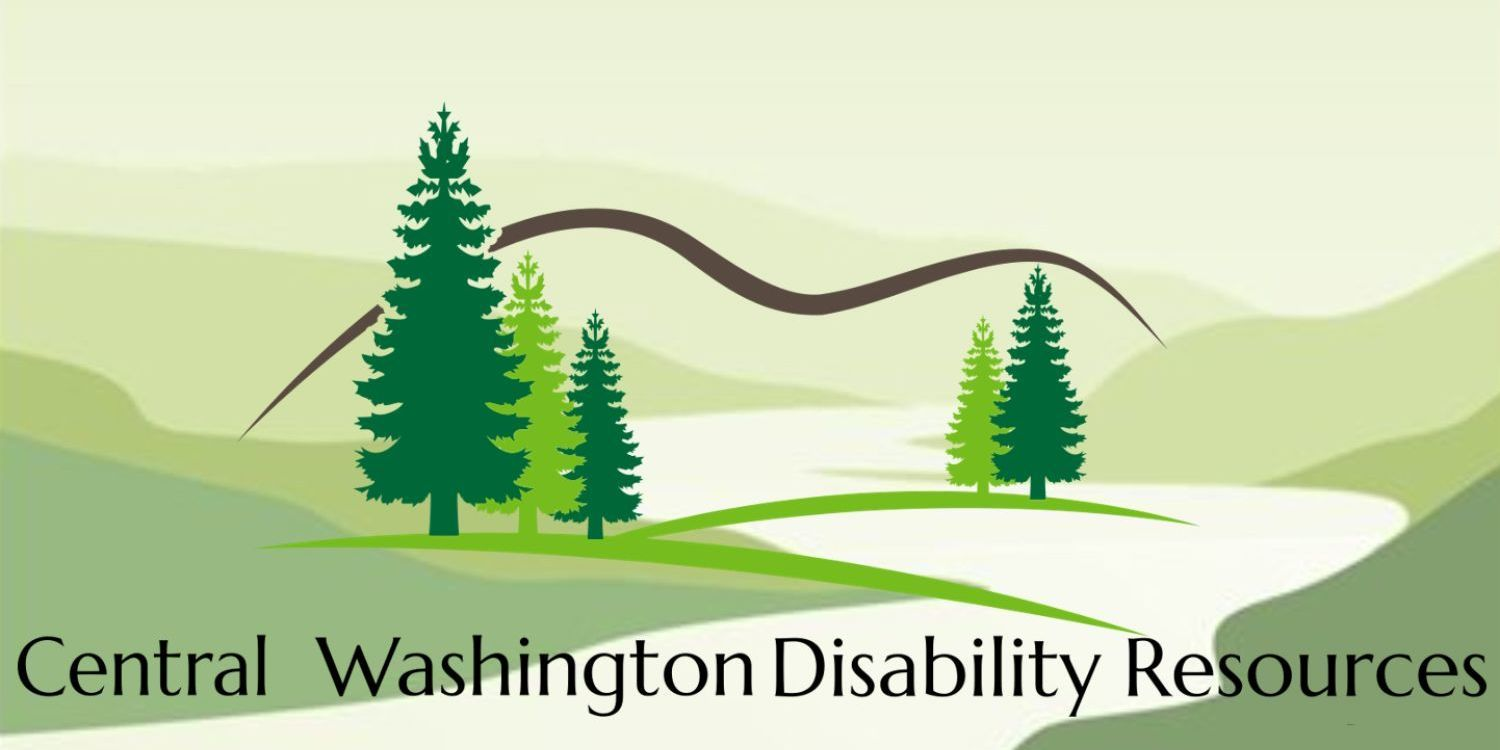 Central Washington Disabilities Resource